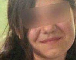 Kumar Borcuna Karşılık Öz Kızını Sattı
