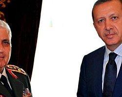 Başbakanlık'ta 'Suriye Hareket Planı' Zirvesi