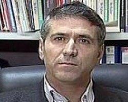 Siyaset Arenasına İslamcı Kürt Partisi Geliyor