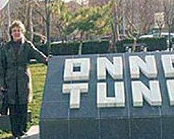 Onno'nun Anıtını Yaşatmadılar