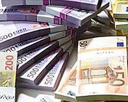 Türkiye Sırbistan'a 10 Milyon Euro Bağışladı