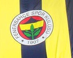 Fenerbahçe Bayrağı Yakanlara Hapis