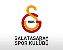 22 Maçta Adı Geçen Kulüpler PFDK'ya Sevk Edildi