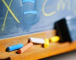 Eğitime Başlama Yaşında Geri Adım!