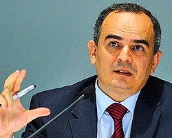 Merkez Bankası Enflasyonu Açıkladı: %6,5