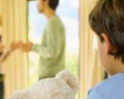 Ne Dayak, Ne Aldatma: İlk Boşanma Nedeni İlgisizlik
