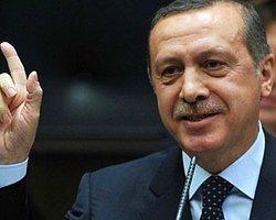 Erdoğan: 'İmam Hatipler Milletin Gözbebeği Olacak'