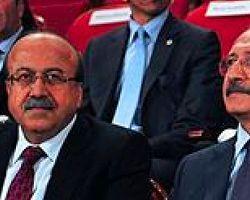 CHP'ye Tuzak Mı Hazırlanıyor?