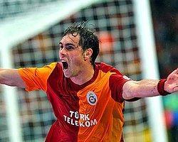 Elmander Trabzon'la Avunmak İstiyor