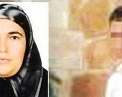 7 Kez Bıçaklanan Kadına 'Kolonyalı Pamuk' Koklatmışlar