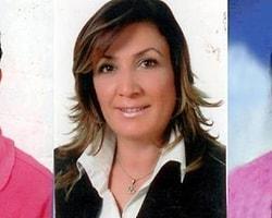 Gaziantep'te Toprağa Gömülü 3 Ceset Bulundu