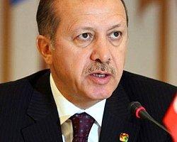 Erdoğan:'28 Şubat'ı Cadı Avına Çevirmek Yanlış'