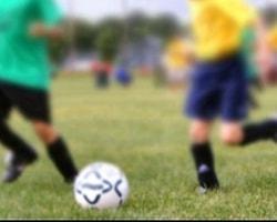 13 Yaşındaki Çocuk Futbol Oynarken Yaşamını Yitirdi
