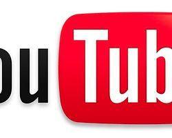 Youtube'a Büyük Şok