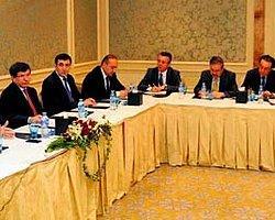 Irak'tan Sert Çıkış: Türkiye, Düşman Haline Geliyor