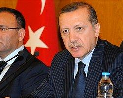 """""""Maliki'ye Şov Fırsatı Vermeyiz"""""""