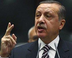 Başbakan Erdoğan Katar Yolcusu