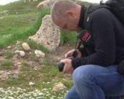 60 Yıl Sonra İlk Kez CNN Türk Girdi