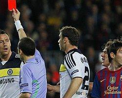 Guardiola: Kazanan Hep Haklıdır