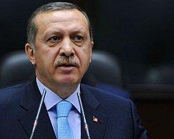 Erdoğan, Kılıçdaroğlu'na:'Seni 28 Şubatçılar Göreve Getirdi'