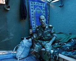 Suriyeli Muhalifler Türkiye'de 'İleri Karakol' mu Kurdu?