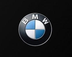 BMW 9 Bin 200 Aracını Geri Çağırdı