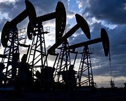 """""""Petrol Fiyatları En Fazla Avrupa'yı Etkiler"""""""
