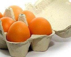 Öldüren Yumurta