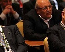 İşte Fenerbahçe'nin Net Borcu...