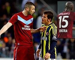 Fenerbahçe Trabzonspor Derbisi