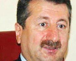 Camii Satan AKP ve Başbakan'ı Yalanlayan Bakanlar!