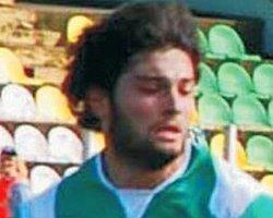 Fenerbahçe ve Galatasaray'ın Giroud kapışması