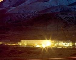 Dünyanın Kara Kutusu – ABD İnterneti Kontrol Altına Alıyor