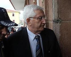 28 Şubat Soruşturması'nda 9 Kişi Tutuklandı