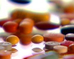 Amerikan ilaç devine milyarlık ceza