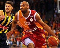 GS Medical Park: 84 - Fenerbahçe Ülker: 72