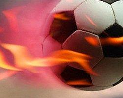 TFF'nin Bu Kararına Galatasaray ve Trabzonspor Çok Kızacak !