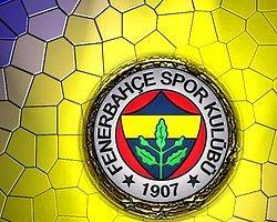 Fenerbahçe düşüyor mu