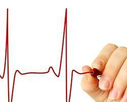 Sınıfta Kalp Krizi Geçirdi