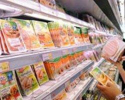 Fransa'da helal gıda pazarı genişliyor