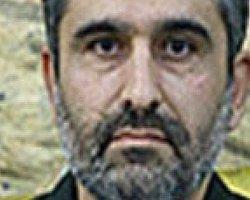 İran lı komutan saçmaladı