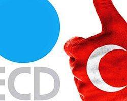 Türkiye dış yardımlarda rekora koştu
