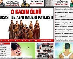 Sırrı Süreyya Önder: Meral Okay Bizim Aklımızdı