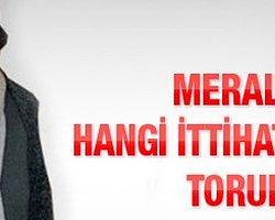 Türkiye Bu Manşetleri Unutmayacak!