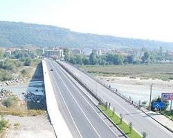 'Başbakan Yeni Köprü Talimatı Verdi'