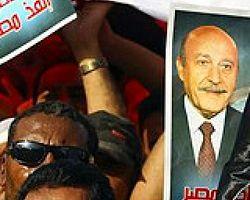 Mısır Liderliği İçin 23 Aday Yarışacak
