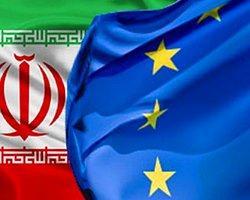 İran'ın Nükleer Müzakereleri İstanbul'da