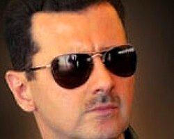 Esad Yönetimi Yine Rest Çekti!