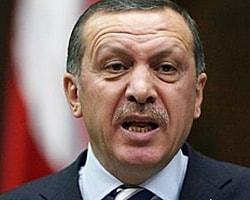 Başbakan Erdoğan Suriye İçin Tarih Verdi