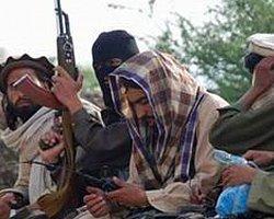 Yemen'de El Kaide Operasyonu: 100 Ölü